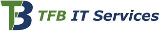 TFB IT Services Ltd.